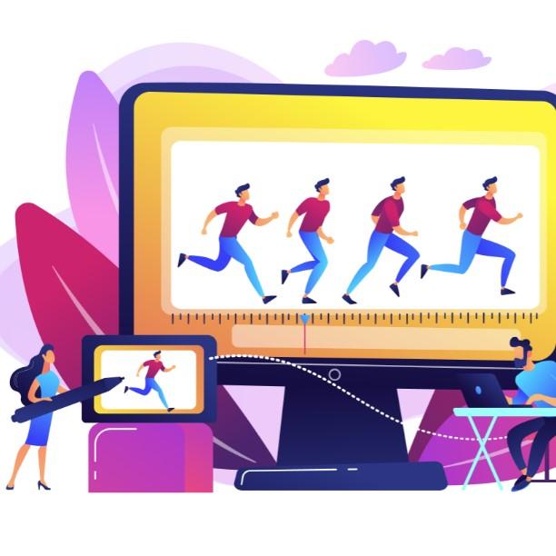 animacion-digital