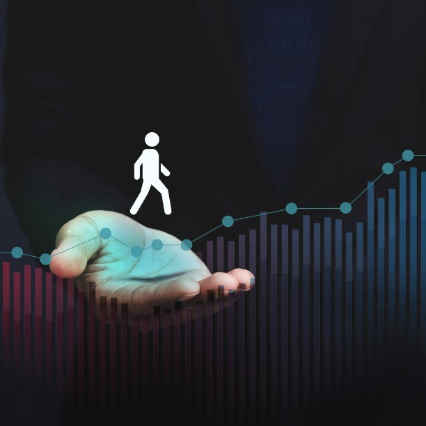 estrategia-inbound-marketing