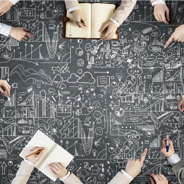 estudios-procesos-organizacionales
