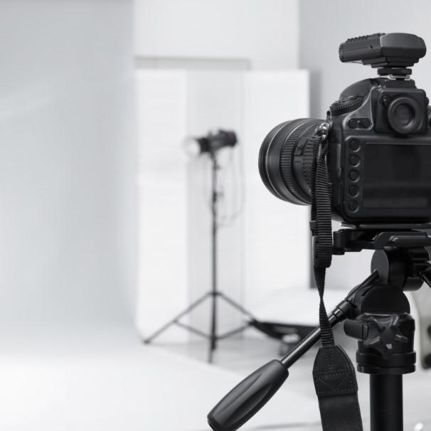 fotografia-corporativa