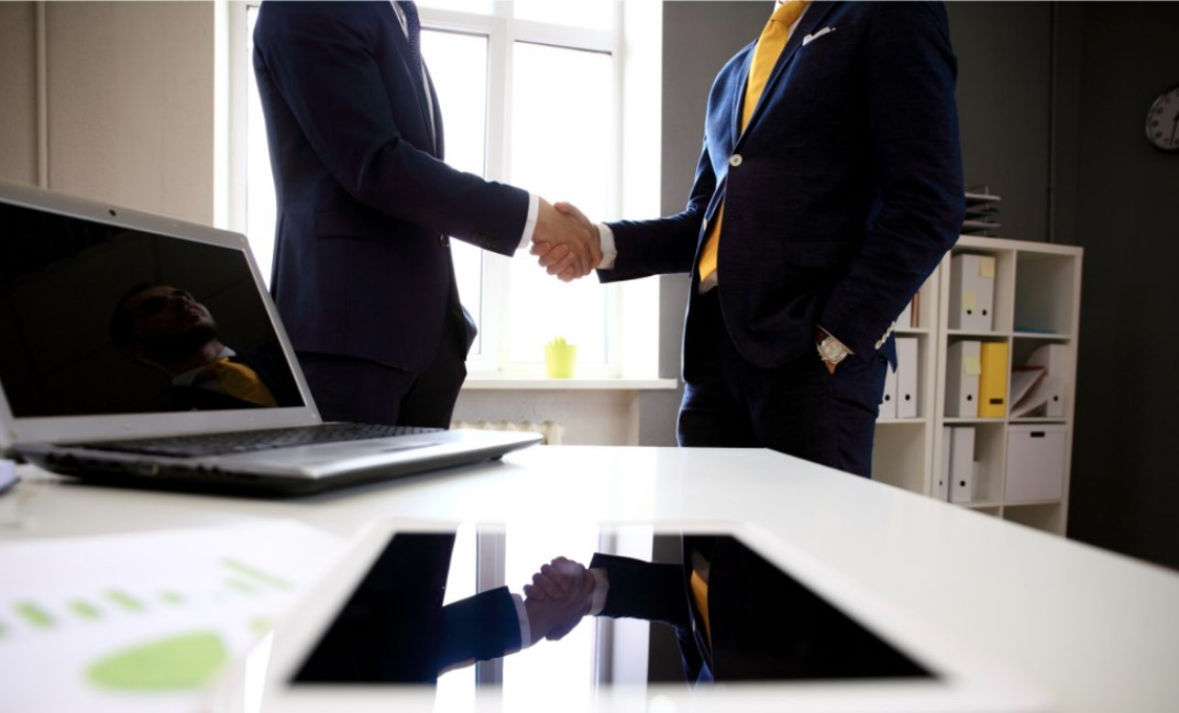 negocios-marketing-tecnicas