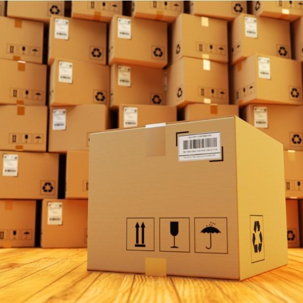 packing-etiquetas