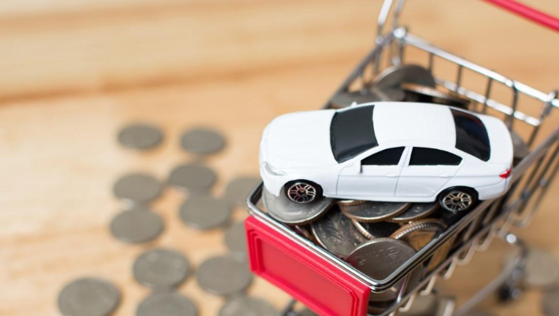 marketing-automotriz-venta-auto-estrategia