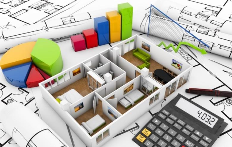 marketing-inmobiliario-estrategia