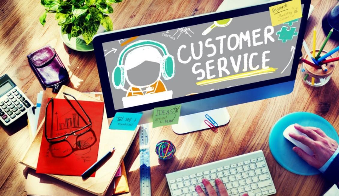 El marketing de servicios involucra una serie de técnicas para fidelizar a tus clientes.