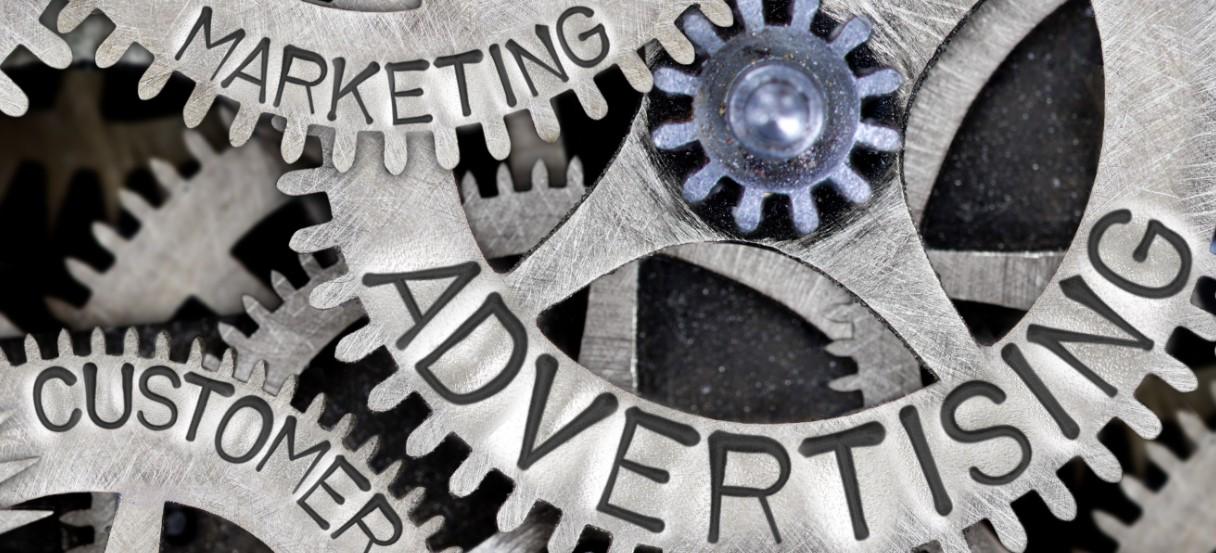 SLA-marketing-ventas